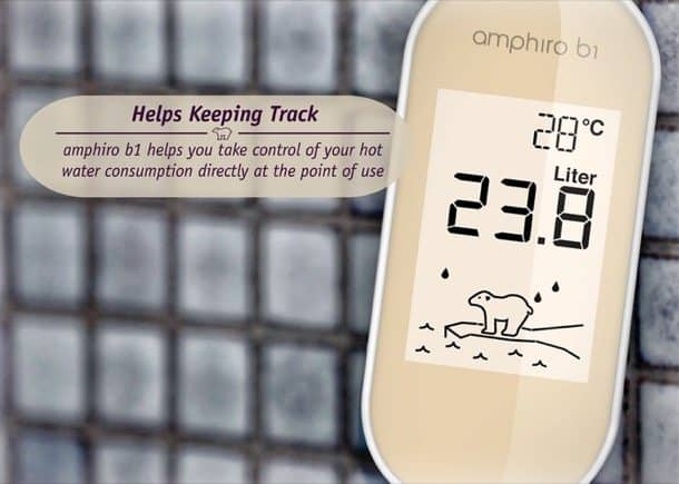 Amphiro-B1-ahorro-de-agua-ducha