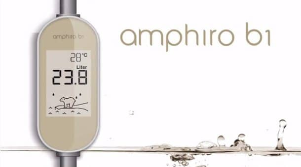 Amphiro-B1-para-ahorrar-agua