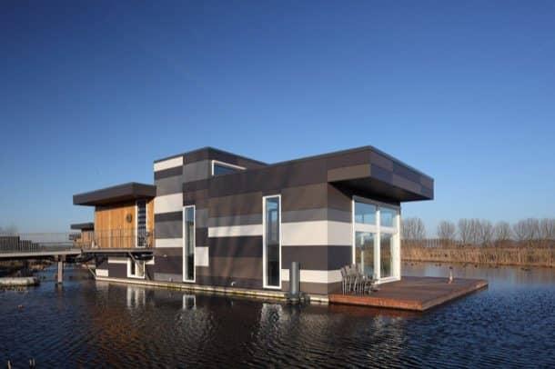 Casas-flotantes-prefabricadas-exterior
