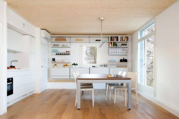 El-Refugi-casa-prefabricada-NOEM_GO-interior