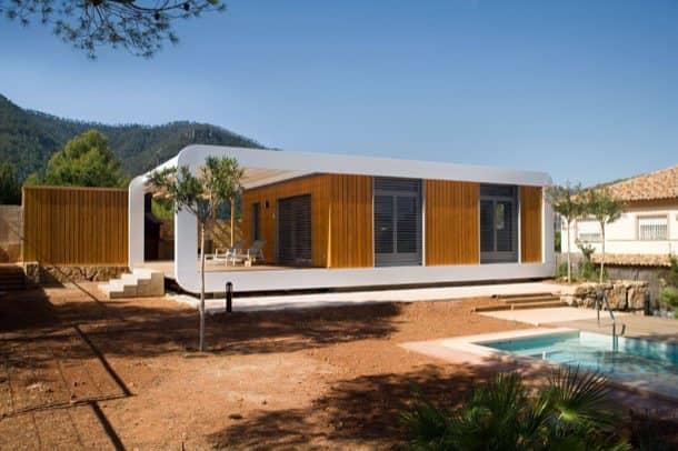 El-Refugi-casa-prefabricada-NOEM