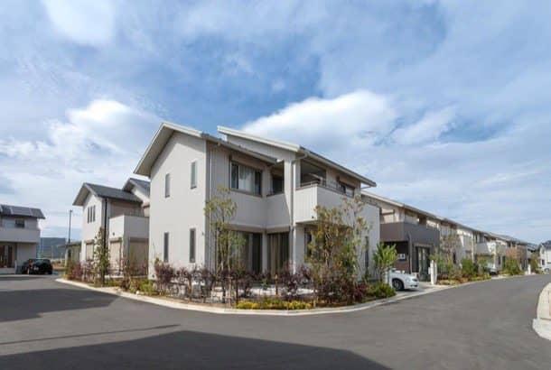 Fujisawa-SST-ciudad-inteligente-calle