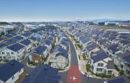 Fujisawa SST: ciudad inteligente y sostenible