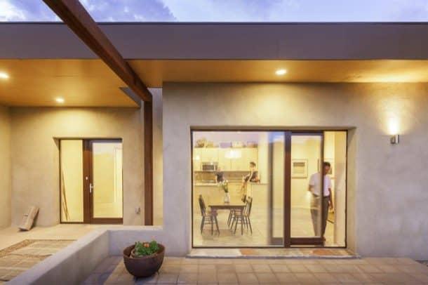 TAOS-House-casa-pasiva-entrada