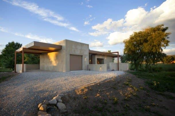 TAOS-House-casa-pasiva-exterior