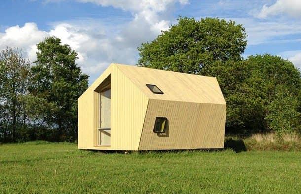 Trek-In-cabaña-prefabricada-exterior-madera