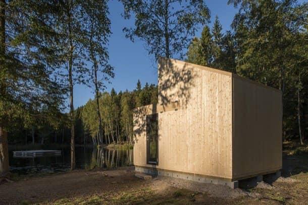 Woody15-refugio-madera-exterior-trasero
