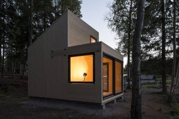 Woody15-refugio-madera-exterior