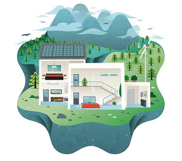 casa-aislada-renovables