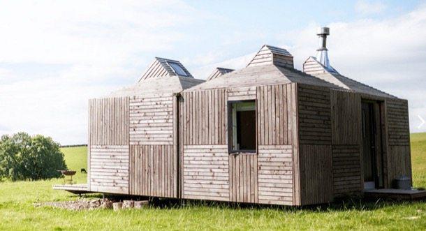 Brockloch-Bothy-modulos-prefabricados-fachada