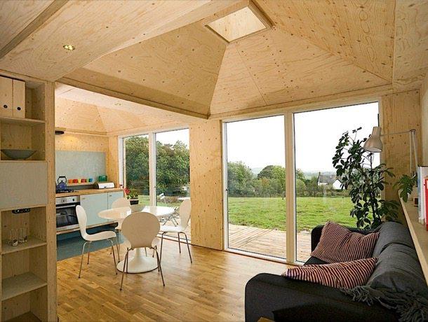 Brockloch-Bothy-modulos-prefabricados-interior