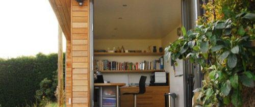 Caseta-prefabricada-puerta-plegable