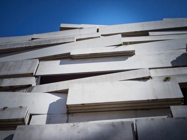 Escuela-Boulogne-Paris-detalle-fachada