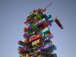Hive-Inn-estructura-contenedores