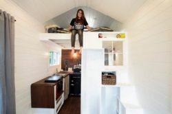 La-Petite-Maison-casa-diminuta-por-dentro