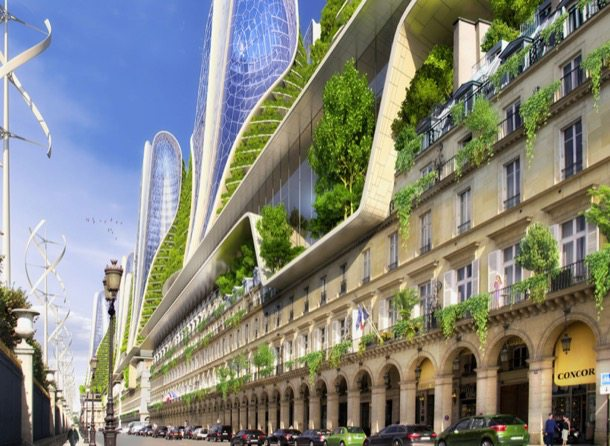 Paris-Smart-City-2050-Tipo1