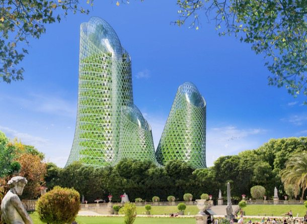 Paris-Smart-City-2050-Tipo3