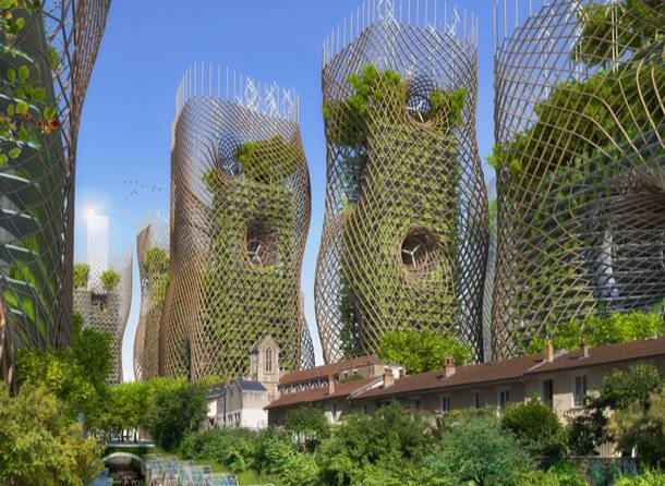 Paris-Smart-City-2050-Tipo4
