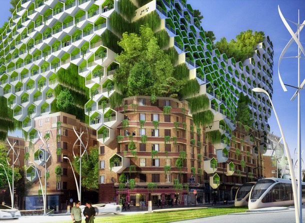 Paris-Smart-City-2050-Tipo5