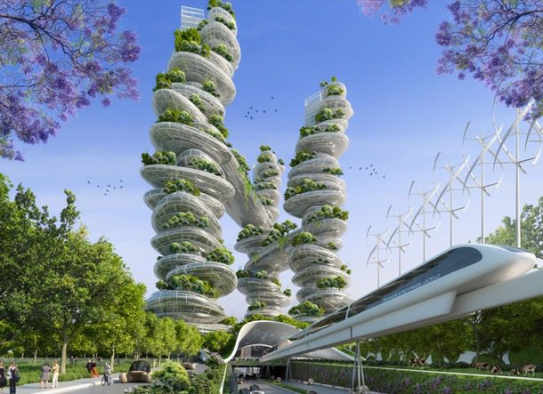 Paris-Smart-City-2050-Tipo6
