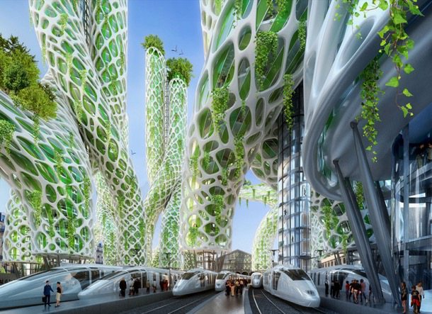 Paris-Smart-City-2050-Tipo7