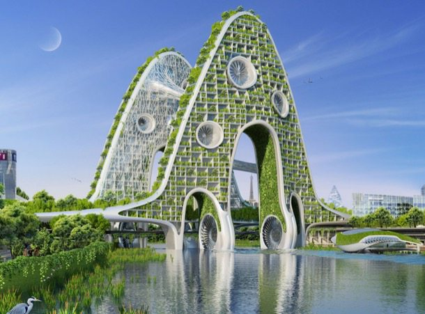 Paris-Smart-City-2050-Tipo8