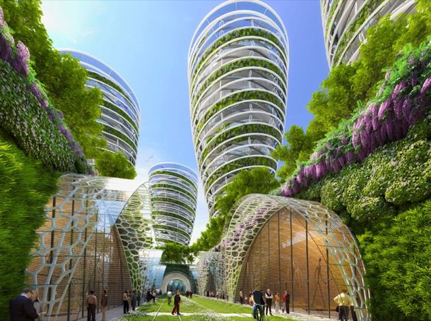Paris-Smart-City-2050-tipo2