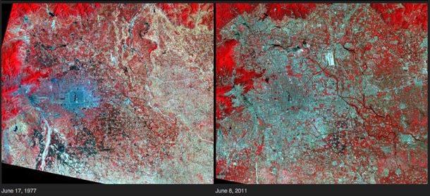 crecimiento-Pekin-1977-2011