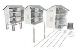 energia-geotermica-en-viviendas