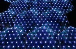 pavimento-carreteras-solares