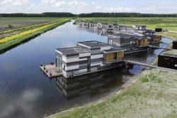 Casas-flotantes-prefabricadas-vista-aerea