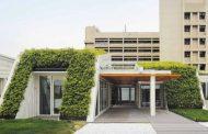 SK Yee: Centro de Vida Saludable