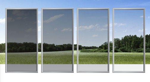 Dynamic-Glass-vidrio-inteligente