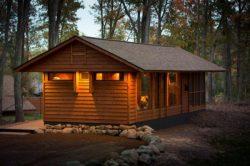 ESCAPE-cabaña-prefabricada-de-madera