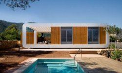 El-Refugi-casa-prefabricada-ecologica