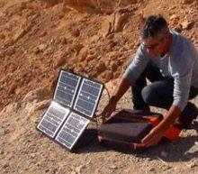 KaliPAK-generador-solar-portatil-paneles