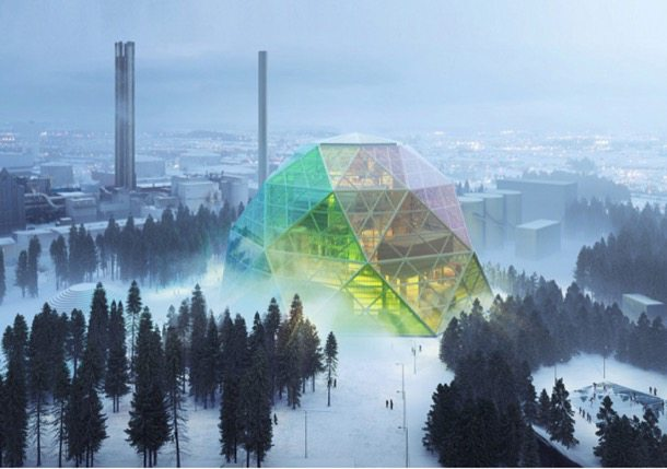 Planta-biomasa-Uppsala-invierno