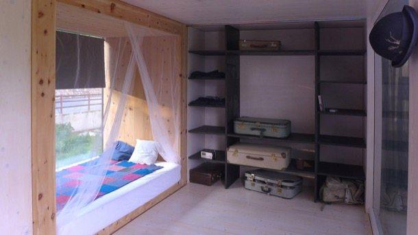 Simple-Home-armario-cama