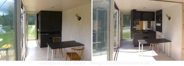 Simple-Home-muebles-cocina