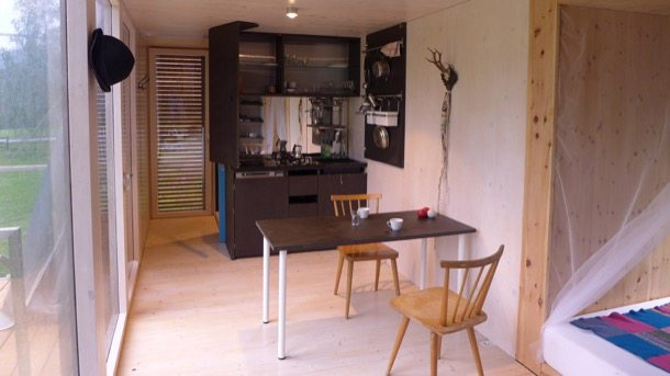 Simple-Home-sala
