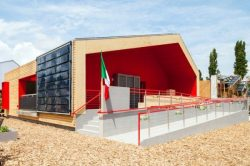 fachada-principal-RhOME_for_DenCity-casa-solar-decathlon2014