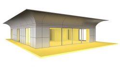 render-casa-prefabricada-PATH-RDC-3dormitorios-cornisa