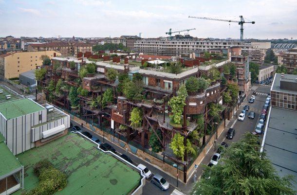 25-Green-bloque-viviendas-Turin-azotea