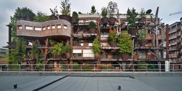 25-Green-fachada-principal-Turin