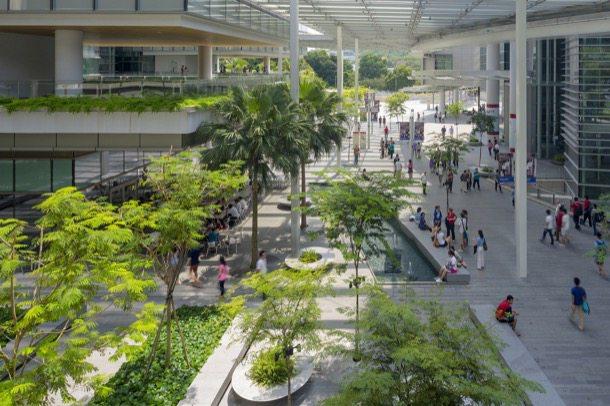 CREATE-Singapur-calle