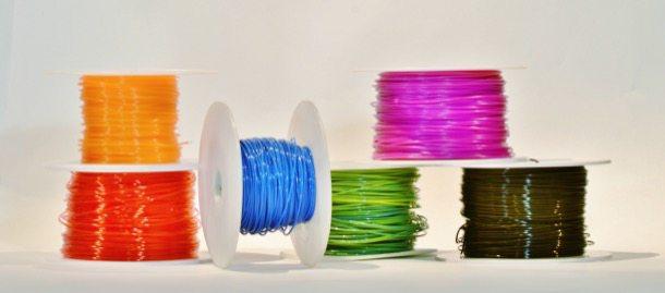 ProtoCycler-carretes-filamentos