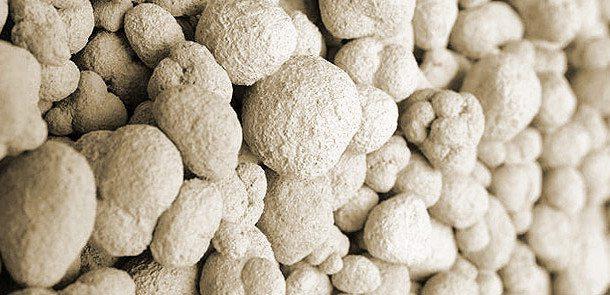 pellets-procedentes-plantas-energia