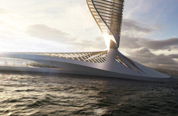Civilizacion_0.000-rascacielos-sostenible-base