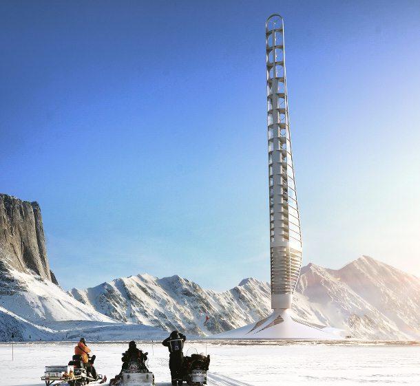 Civilizacion_0.000-rascacielos-sostenible