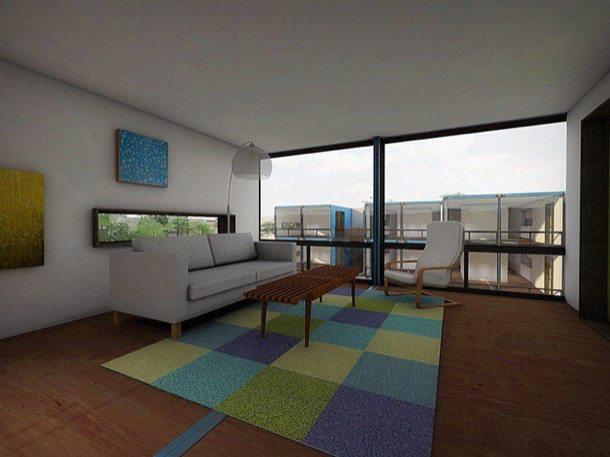 Containers-On-Grand-interior-apartamento